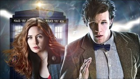 _54615597_doctor_who_amy_pond_bbc