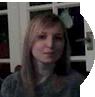 Anna, 17