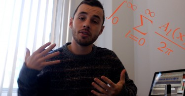 the friendship equation youtube vid