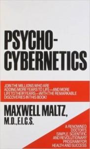 psycho cybernetics