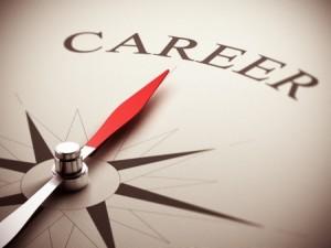 career job compass
