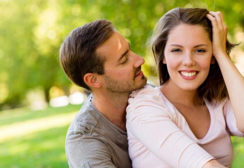 Disston saws dating advice
