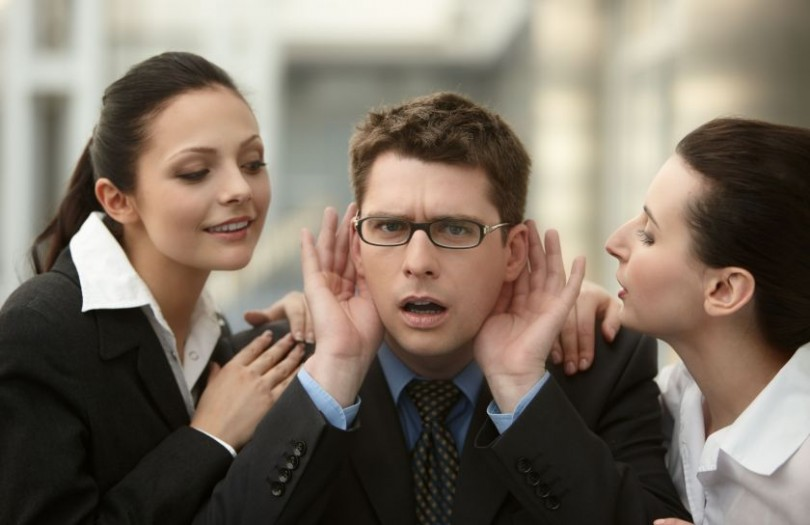 how to handle difficult people