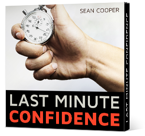 last-minute-confidence-coverv1