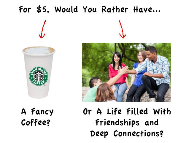 coffee-comparison
