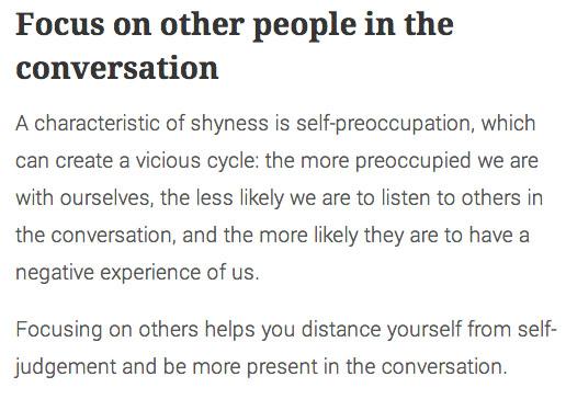 shyness-worst-1
