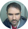 Shane Normand, 38